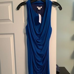 Helmut Lang dress new with tags